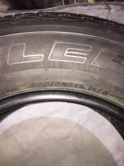 Bridgestone Dueler H/T. Летние, 2010 год, 30%, 4 шт