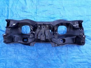 Балка под двс. Subaru Legacy, BL5, BLE, BP5, BP9, BPE Subaru Outback, BP9 Двигатели: EJ203, EJ204, EJ20C, EJ253, EJ30D