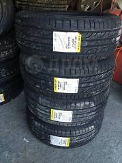 Dunlop SP Sport LM704. Летние, 2016 год, без износа, 4 шт