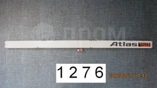 Планка под фары. Nissan Atlas, AF22, AGF22, AMF22, BF22, BGF22, EF22, EGF22, PF22, PGF22, TF22, TGF22, UF22, UGF22, WF22, WGF22, YF22, YGF22 Двигатели...