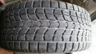 Dunlop Grandtrek SJ6. Зимние, без шипов, 10%, 1 шт