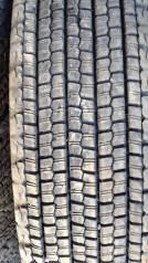 Bridgestone. Всесезонные, 5%, 1 шт