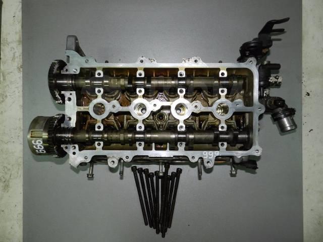 Клапан впускной. Hyundai: ix35, i40, i20, Sonata, Accent, Elantra, Creta, Avante, i30, ix20, Veloster, Tucson, HD, Solaris Kia: Optima, Cerato, Venga...
