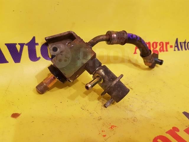 регулятор давления топлива honda j30a