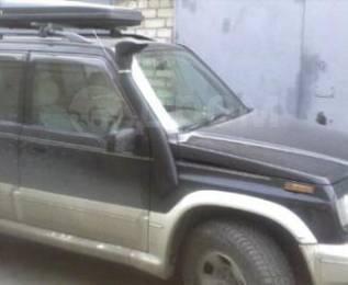Шноркель. Suzuki Escudo Suzuki Vitara. Под заказ