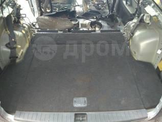 Панель пола багажника. Subaru Legacy, BP5, BP9, BPE Subaru Legacy B4 Двигатель EJ203