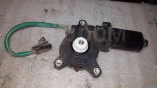 Стеклоподъемный механизм. Chevrolet Lanos Двигатель A15SMS