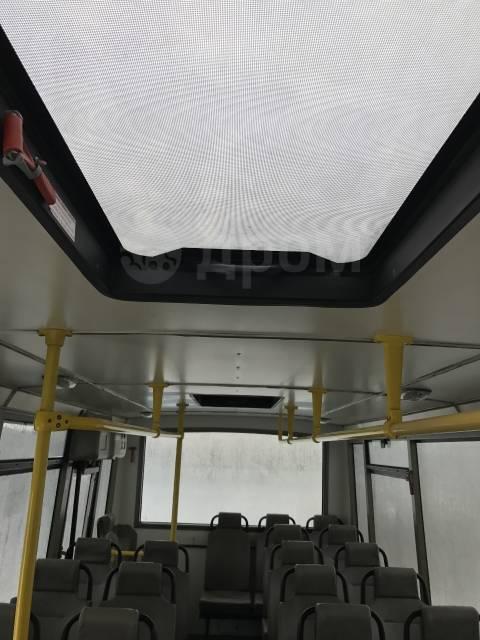 ПАЗ 320401-03. Продам Автобус ПАЗ- 320401-03, 46 мест