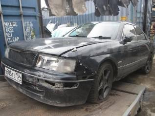 Toyota Crown. JZS141, 1JZ