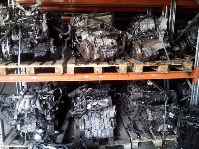 Двигатель в сборе. Volkswagen: Caddy, Passat, Bora, Crafter, Derby, Jetta, Scirocco, Tiguan, Sharan, Vento, Amarok, New Beetle, Passat CC, California...