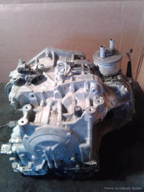 АКПП. Volkswagen Jetta, 1K2 Volkswagen Golf, 1K1, 5K1 Двигатели: AXX, AZV, BDK, BFS, BGP, BKC, BKD, BLF, BLG, BLR, BLS, BLY, BMM, BMN, BMY, BPY, BRU...