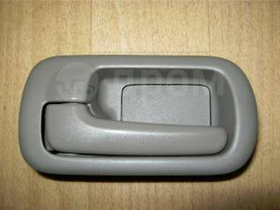 Ручка двери внутренняя. Honda Civic, ES, ES1, ES4, ES5, ES9