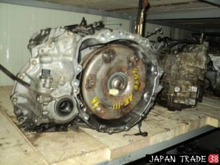 АКПП. Toyota Corolla Spacio, AE111, AE111N Двигатель 4AFE