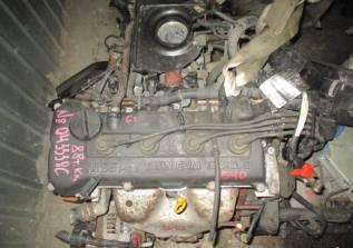 Двигатель в сборе. Nissan Pulsar, EN13, EN14, EN15, FN13, FN14, FN15, FNN13, FNN14, FNN15, HC35, HN12, HN13, HN14, HN15, HNN13, HNN15, JN15, N13, N14...