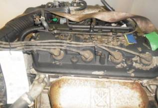 Двигатель в сборе. Honda Accord Honda Torneo Двигатели: F18B, F18B1, F18B2, F18B3, F18B4. Под заказ