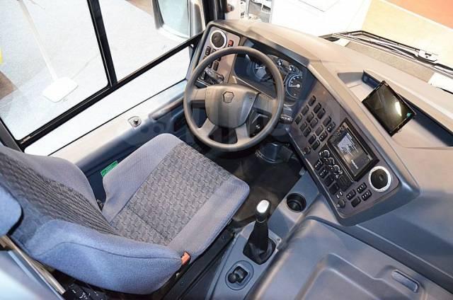 ПАЗ Вектор Next. Продается автобус ПАЗ 320405-04 (Вектор NEXT) Новый! В Наличии!, 17 мест