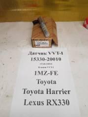 Клапан vvt-i. Toyota: Windom, Sienna, Mark II Wagon Qualis, Camry, Pronard, Estima, Avalon, Harrier, Solara, Mark II, Kluger V, Highlander, Alphard Дв...
