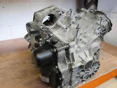 АКПП. Volkswagen Jetta, 1K2 Volkswagen Golf, 1K1, 1K5, 521, 5M1, AJ5 Audi S3, 8P1, 8PA Audi A3, 8P1, 8PA Двигатели: AXX, AZV, BAG, BCA, BDK, BFS, BGP...