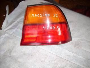 Стоп-сигнал. Nissan Maxima, A32