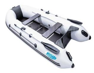 Мастер лодок Rush 3300. 2018 год год, длина 3,30м., двигатель подвесной, 15,00л.с., бензин