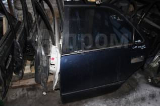Дверь боковая. Toyota Camry Gracia, MCV21, MCV21W, MCV25, MCV25W, SXV20, SXV20W, SXV25, SXV25W Toyota Camry, MCV20, MCV21, SXV20, SXV25 Двигатели: 2MZ...