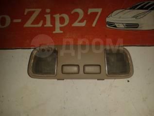 Светильник салона. Toyota: Ipsum, Camry Gracia, Mark II Wagon Qualis, Picnic, Camry, Picnic Verso, Mark II, Cresta, Avensis Verso, Chaser Двигатели: 2...