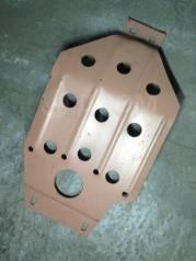 Защита картера бампер ВАЗ lada лада VAZ 2101-2007. Лада 2101, 2101