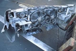 Ноускат. Nissan Sunny, FB15. Под заказ
