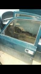 Дверь. ГАЗ 3110 Волга