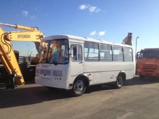 ПАЗ 32053. Продается дизель, 24 места