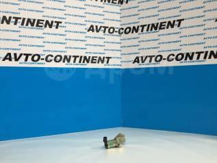 Клапан vvt-i. Mazda MPV, LW5W Двигатели: GY, GYDE