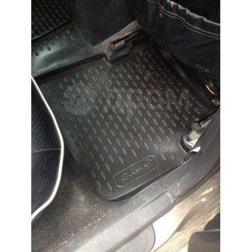 Коврики. Toyota Corolla Axio Toyota Corolla Fielder, NZE141G, NZE144G, ZRE142G, ZRE144G Двигатели: 1NZFE, 2ZRFAE, 2ZRFE