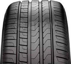 Pirelli Scorpion Verde. Летние, 2016 год, без износа