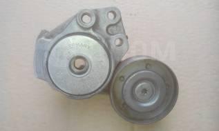 Натяжитель ремня. Volkswagen Tiguan Двигатель BWK