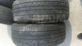 Dunlop. Летние, 2012 год, 30%, 2 шт