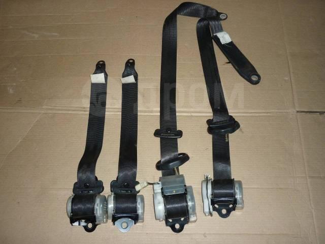 Ремень безопасности. Toyota Celica, ST202, ST205