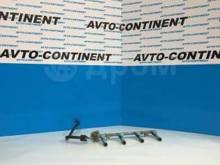 Топливная рейка. Toyota Camry, ACV30, ACV30L Двигатели: 2AZFE, 2AZFXE