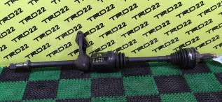 Привод, полуось. Mazda Millenia, TA3A, TA3P, TA5A, TA5P, TAFP Mazda Eunos 800, TA3A, TA3P, TA3Y, TA3Z, TA5A, TA5P, TA5Y, TA5Z Mazda Xedos 9, TA Mazda...