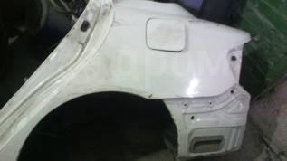 Крыло. Toyota Premio, ZZT240