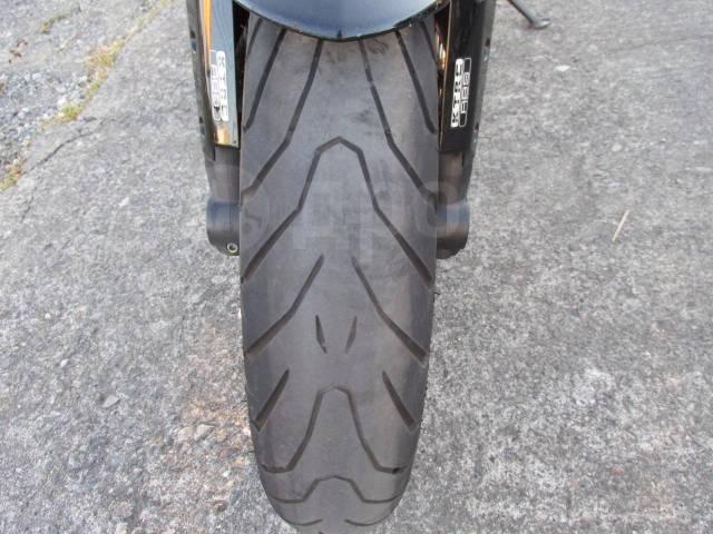 Kawasaki Versys 1000. 1 000куб. см., исправен, птс, без пробега