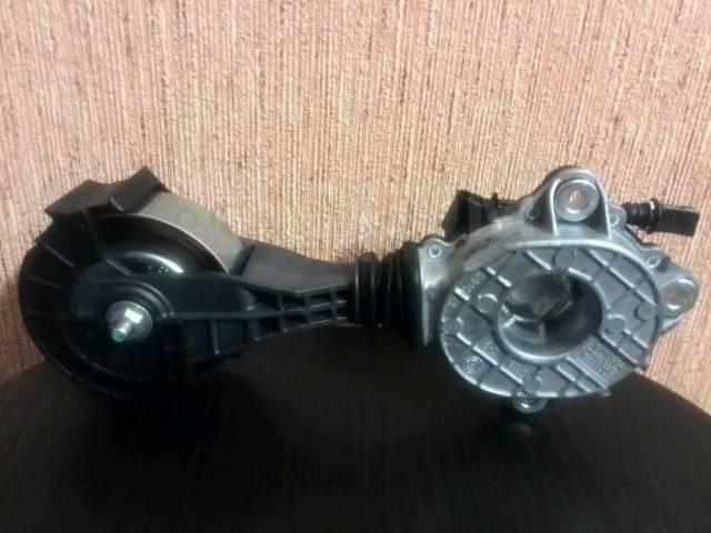 фрикционное колесо peugeot 207