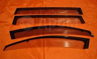 Ветровик. Toyota Ipsum, ACM21, ACM21W