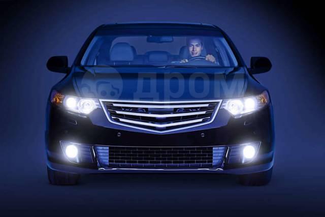Лампа светодиодная. Lexus: HS250h, CT200h, ES300h, RX450h, ES250, IS300, RX270, ES200, GS250, IS200t, IS F, IS250, IS350C, GS450h, IS200d, LX570, IS30...