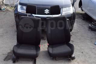 Сиденье. Suzuki Escudo Suzuki Grand Vitara