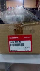 Соленоид. Honda Element, YH2