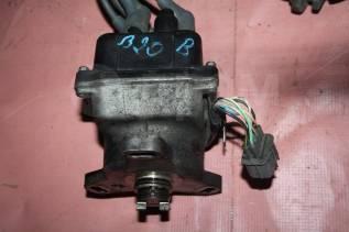 Катушка зажигания, трамблер. Honda: Ballade, Orthia, CR-V, S-MX, Civic, Domani, Integra, Stepwgn Двигатели: B16A6, B18B4, D15Z4, D16Y9, B18B, B20B, D1...