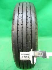 Bridgestone R202. Летние, 20%, 4 шт