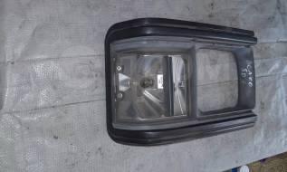 Ободок фары. Mazda Bongo Brawny, SD, SD29M, SD29T, SD2AM, SD2AT, SD59M, SD59T, SD5AM, SD5AT, SD89T, SDEAT