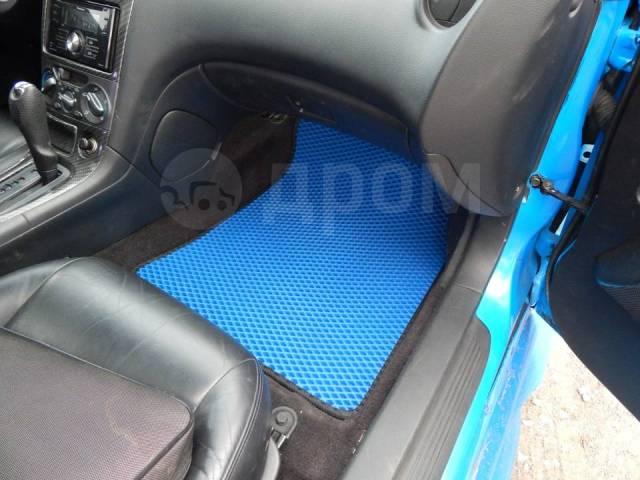 Коврик. Lexus: HS250h, RX330, CT200h, RX450h, RX300, RX350, RX330 / 350, RX400h, NX300h, LX470 Daihatsu Atrai7 Daihatsu Terios Daihatsu Be-Go Hyundai...