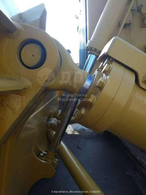 Komatsu D475A. -5 бульдозер, 31 000куб. см., 100 000,00кг. Под заказ